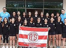 Sutopu takımları Hatay ve Adana'da