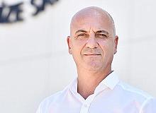 """OSB Başkanı Bahar: """"Tam kapasite istihdamı artırır"""""""