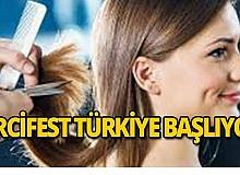 Arcifest Türkiye Antalya'da Final ile başlıyor