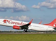 Corendon, ITB Berlin Turizm Fuarı'na Antalya ve İzmir'den uçuş düzenliyor
