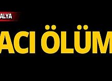 Romanyalı kadın evinde ölü bulundu