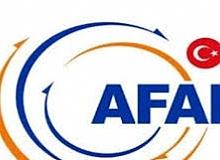 AFAD'dan depremle ilgili dezenformasyon uyarısı