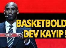 Kobe'nin ölümünde kahreden detay!