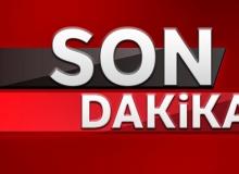 Manisa'da 4,5'lik deprem