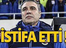 Tarihi yenilgi sonrası Fenerbahçe'de istifa!