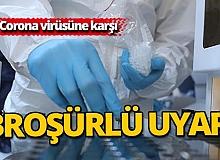 Koronavirüs hakkında bilinmesi gerekenler