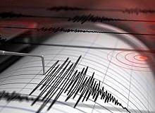 Son dakika haberi: Malatya'da 3.9 büyüklüğünde deprem