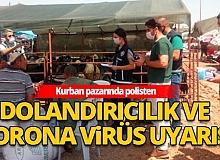 Antalya Haber: Emniyetten önemli iki uyarı!