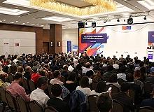 Antalya Habere göre 3'üncü SivillAnT günleri başlıyor