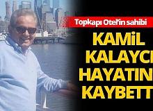 Antalya'da turizm ve iş dünyası yasta