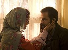 Antalya haber:  Altın Portakal Film Festivali'nin tarihinde bir ilk