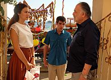 Antalya haber: Altın Portakal Sinema Tırı yola çıkıyor