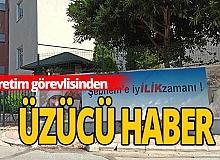 Antalya Haber: HEP Üniversitesi'nde yas