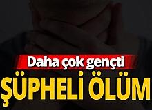 Antalya haber: Önce komaya girdi sonra öldü