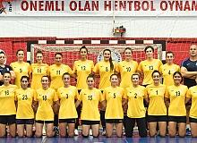 Antalya haber: Yeni sezonun ilk maçında rakip belli oldu