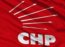 CHP'li Başkan Nalbant partisinden istifa etti