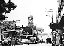 Şehrim Antalya belgeseli yayınlandı
