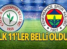 Süper Lig'de yeni sezon start alıyor!