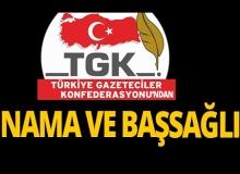 TGK'DAN Ermenistan saldırına ilişkin açıklama