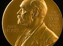 2020 Nobel Fizik Ödülü sahiplerini buldu!
