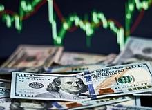 20 Ekim 2020 Dolar güne nasıl başladı?