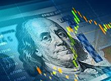 Son dakika! 29 Ekim 2020 Dolar bugün kaç TL? İşte dövizde son durum!