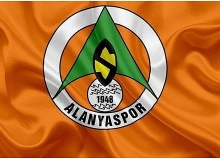 Alanyaspor-Fatih Karagümrük maçı loca biletleri satışta! işte bilet fiyatı...
