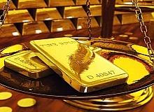 Altının fiyatı ne kadar? Altında son durum... 20 Ekim 2020