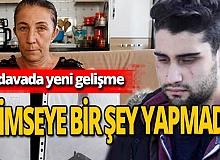 Antalya haber: Kadir Şeker davasında yeni gelişme!