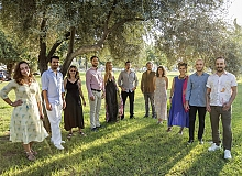 Antalya haber: 'Nefesli Serenatlar' konseri geliyor