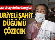 Antalya haber: Özgür Duran'ın annesi sonunda isyan etti