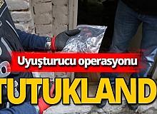 Antalya haber: Polis peşlerini bırakmıyor