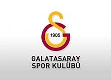 Galatasaray 115 yaşında!