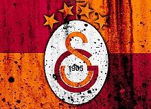 Galatasaray'da Ocak ayında ayrılık yaşanabilir