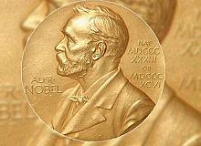İşte 2020 Nobel Tıp Ödülü'nün sahipleri!