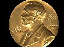 Nobel Barış Ödülü'nün sahibi açıklandı