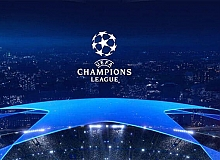 Şampiyonlar Ligi formatında değişim rüzgarları!