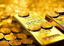 Son dakika! Altın güne hareketli başladı! 27 Ekim 2020 altın fiyatları!