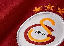 Son dakika: Galatasaray'da o futbolcu kadro dışı!