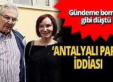 Yalçın Bayer'den CHP'yi karıştan iddia! Yeni parti mi kuruluyor?