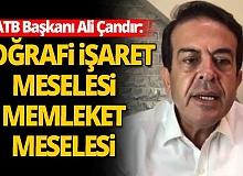 YÖREX'ten sonra Türkiye'de coğrafi işaret seferberliği başladı