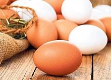Yumurta severler dikkat!