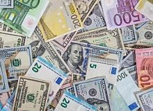 23 Ekim 2020 Dolar ve Euro bugün kaç TL?