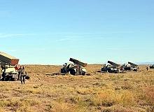 Azerbaycan Ermenistan'a 10 gün ek süre verdi