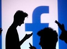 Facebook çalışanları ofiste çalışmaya tepkili!