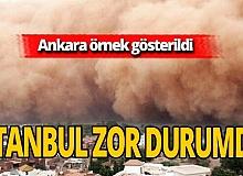 İstanbul'un kaç günlük suyu kaldı? Prof. Dr. Sevinç Asilhan'dan önemli açıklamalar!