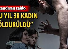 """İstanbul Valisi Ali Yerlikaya: """"Kadına şiddeti, insanlığa ihanet olarak görüyoruz"""""""