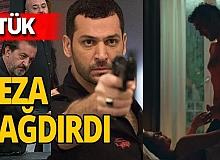 RTÜK'ten Sadakatsiz Ramo ve MasterChef Türkiye'ye ceza!