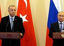 Ruslardan çarpıcı yorum: Karabağ'da Ermenistan ve Rusya kaybetti, Türkiye kazandı