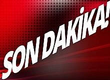 Son dakika! İstanbul'da İSKİ tesisinde parçalanmış ceset bulundu!